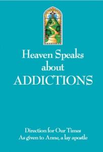 Addictions_frntCvr