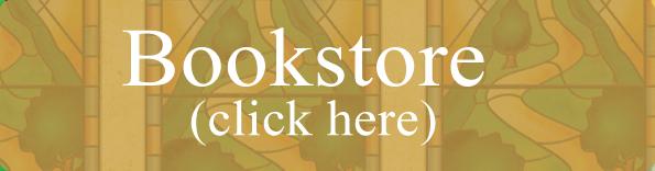 BookstoreButton