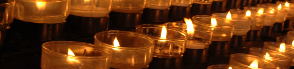 Candles_Prayer_Group