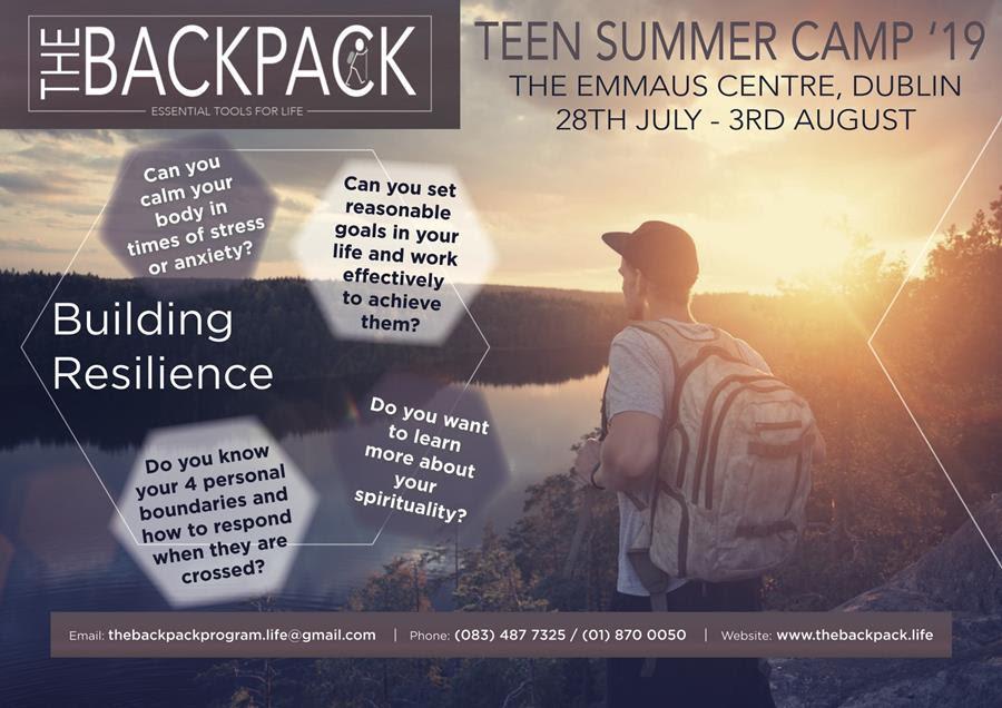 flyer-backpack-summer